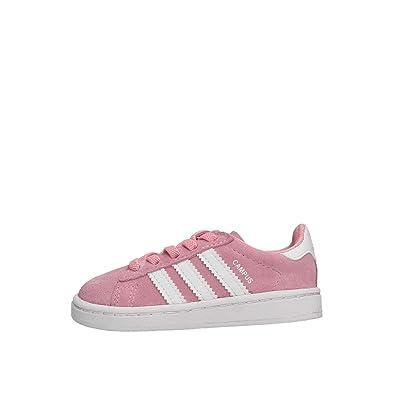 Campus Fille El Adidas Chaussures Sacs Et Chaussons I 6za4q 205b12c3c0e