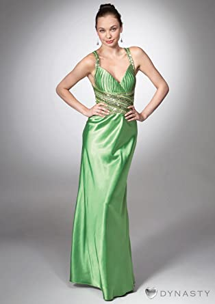 Dynasty prom dresses uk