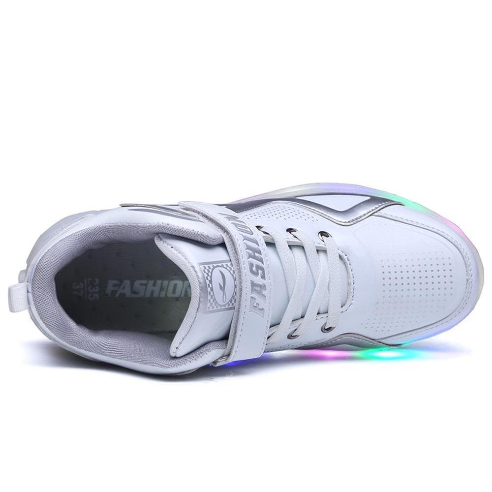 hommes / femmes enfants patiner patiner patiner conduit lumière evlyn baskets volant chaussures souliers de danse pour garçons filles nous ont valu les louanges de nos clients.hn14907 fiables de réputation en ligne b39f74