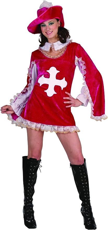 Reír Y Confeti - Fibmou021 - Para adultos traje - Disfraz ...