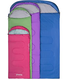 2ca4963904 Gelert Sleeping Pod Jnr - Pink Camo  Amazon.co.uk  Sports   Outdoors