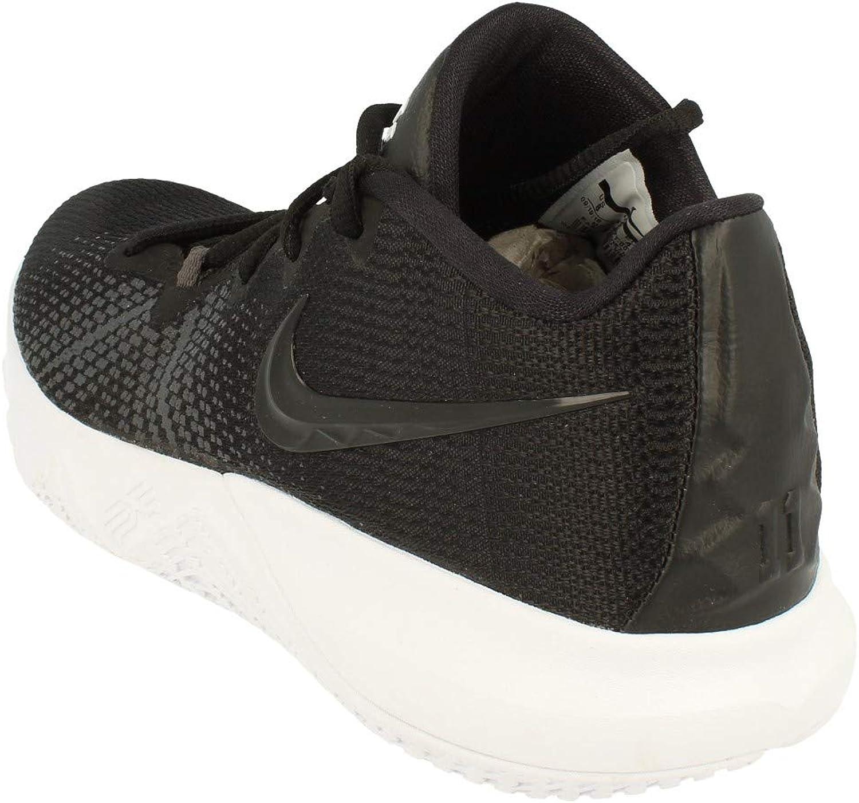 Nike Mens Kyrie Flytrap Basketball Shoes