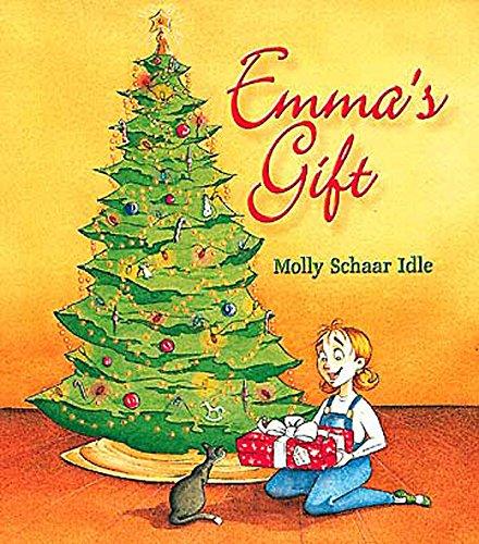 Emma's Gift (Emmas Gift)