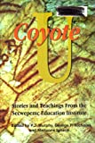 Coyote U, P. J. Murphy and George P. Nicholas, 0919441874