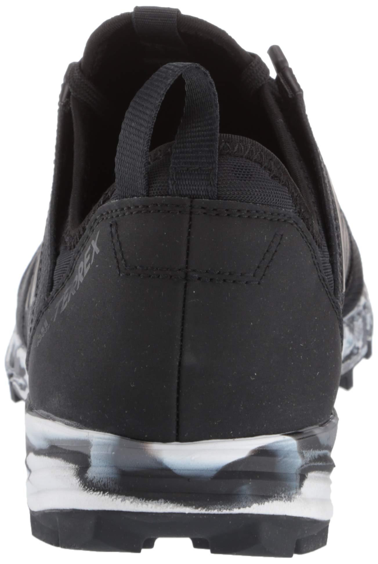 adidas outdoor Women's Terrex Speed Trail Running Shoe