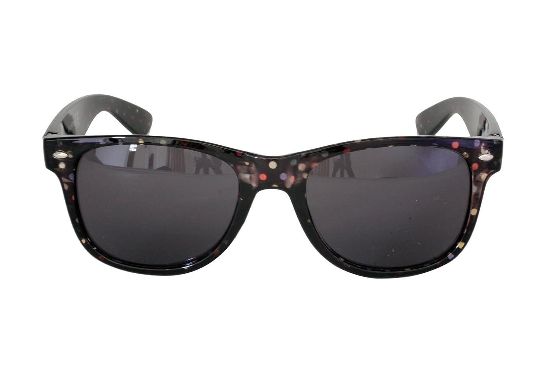 Amazon.com: Foster Grant SPVL 15712 FG120 - Gafas de sol ...