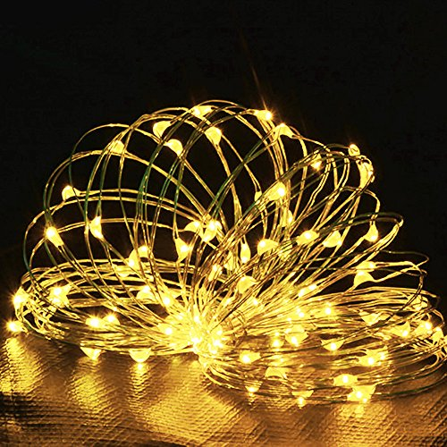 60leds-fairy-string-lights-morecoo-aa-battery-powered-on-98ft-3m-long-flexible-thin-copper-wire-chri