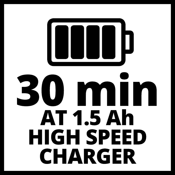 Amazon.com: Poder X-Change battery & Charger Starter Kit 1 x ...