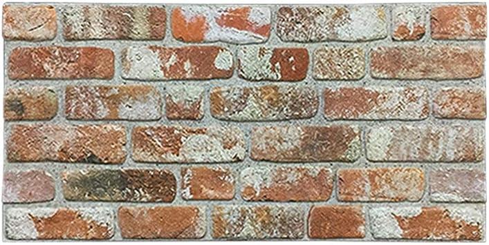 Izodekor Wandverkleidung Steinoptik Styropor 3d Wandpaneele Verblender Steinoptik Fur Kuche Badezimmer Balkon Schlafzimmer Wohnzimmer Kuchenruckwand Und Teras Alter Tempel Amazon De Baumarkt