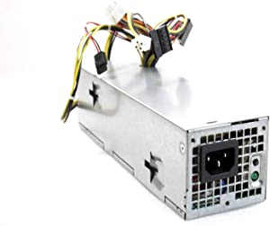 Dell Optiplex 790 990 3010 7010 9010 SFF 240W Power Supply (VMRD2, 3YKG5, 1GC38)