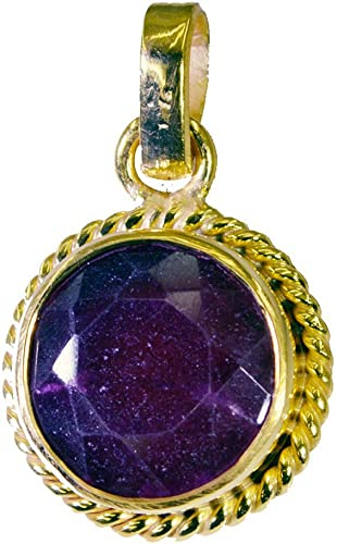 Peter The Apostle Pendant DiamondJewelryNY 14kt Gold Filled St