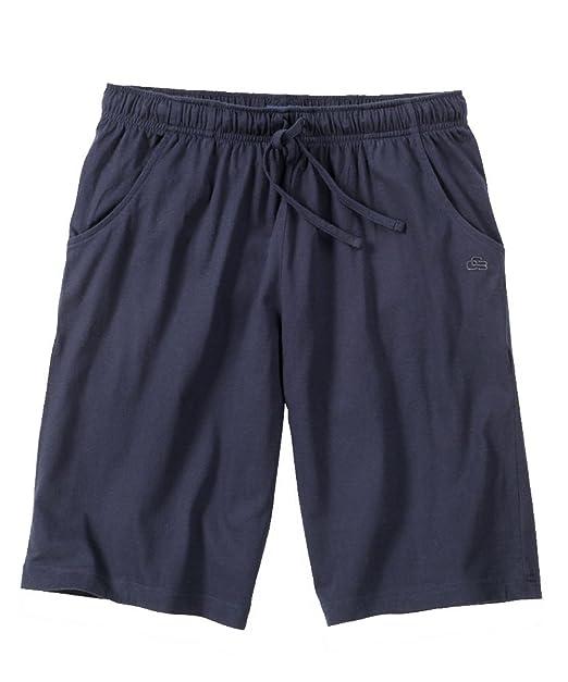Pantalones Cortos de Pijama Ceceba Tallas Grandes , 60/62-80:58