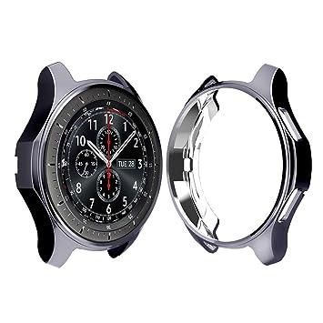 MM456 Funda para Samsung Galaxy Watch46mm Samsung Gear S3 ...