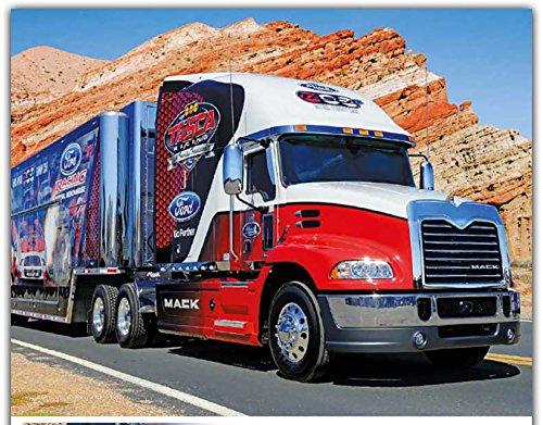 International Used Trucks - 5