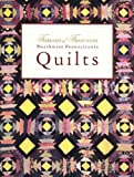 Threads of Tradition : Northwest Pennsylvania Quilts, Carol Kennemuth, Jonathan Miller, 0965993906