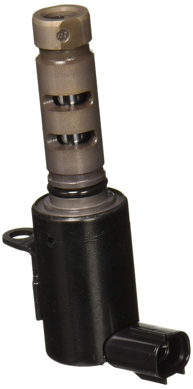 ACDelco 12338840 GM Original Equipment Intake Manifold Gasket Kit with Seal