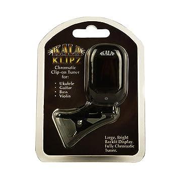 Kala KK-TIEDYE product image 2