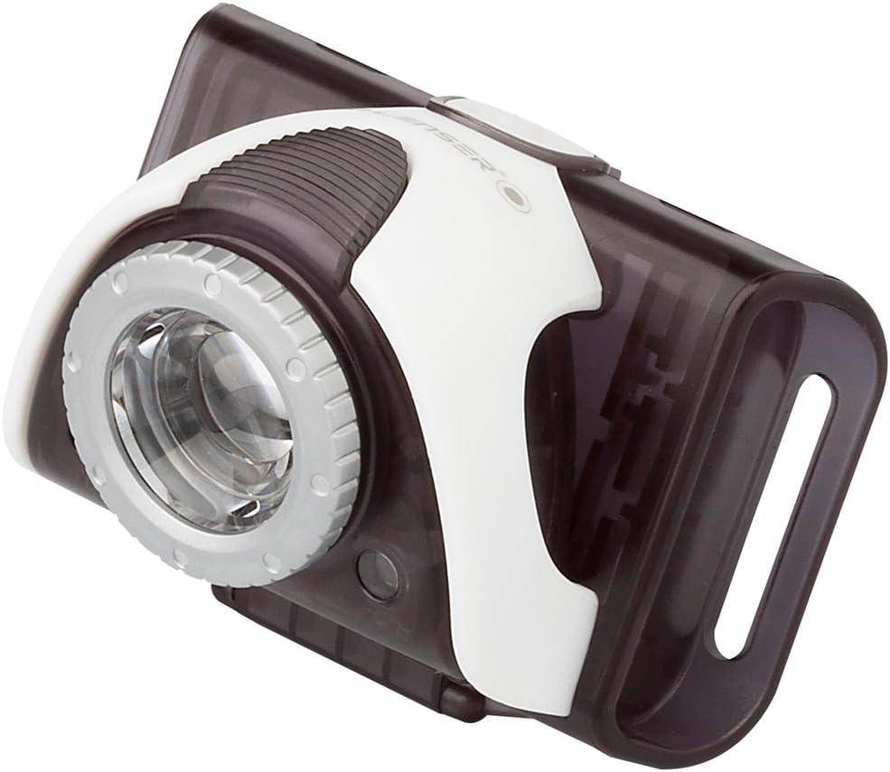 Color Blanco Led Lenser Seo B3-Luz Delantera