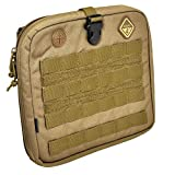 Hazard 4 VentraPack 2-in-1 Molle Chest Pack/Slim Shoulder Bag