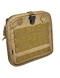 Hazard 4 VentraPack 2-in-1 Molle Chest Pack/Slim Shoulder Bag