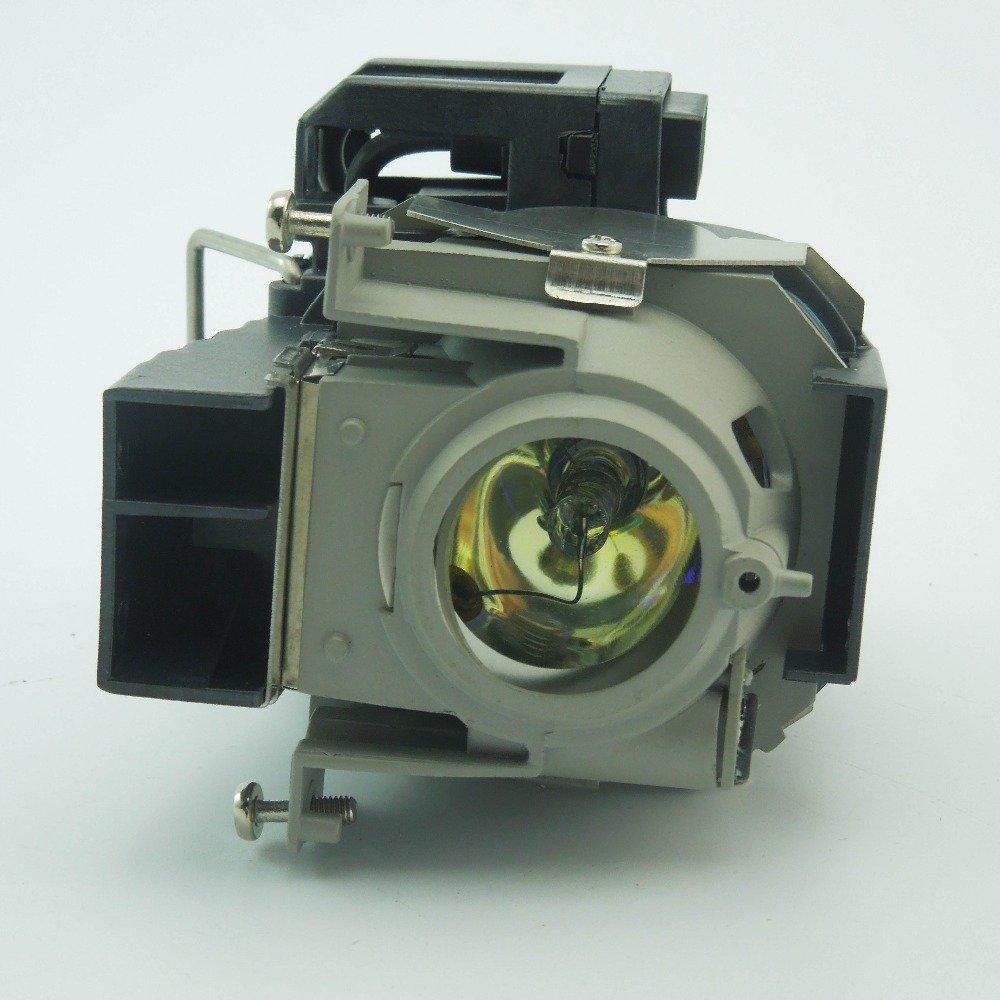 プロジェクターランプ NP09LP / 60002444 適合機種: NEC NP61, NP61G, NP62, NP62G, NP63, NP63G, NP64 日本フェニックスオリジナルランプバーナー付き   B01E3WYSFI