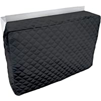 Sturdy Covers Indoor AC Cover Defender - Insulated Indoor AC Unit Cover
