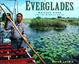 Everglades, Peter Lourie, 1563977028