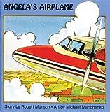 Angela's Airplane