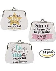 Decoración para bodas | Amazon.es