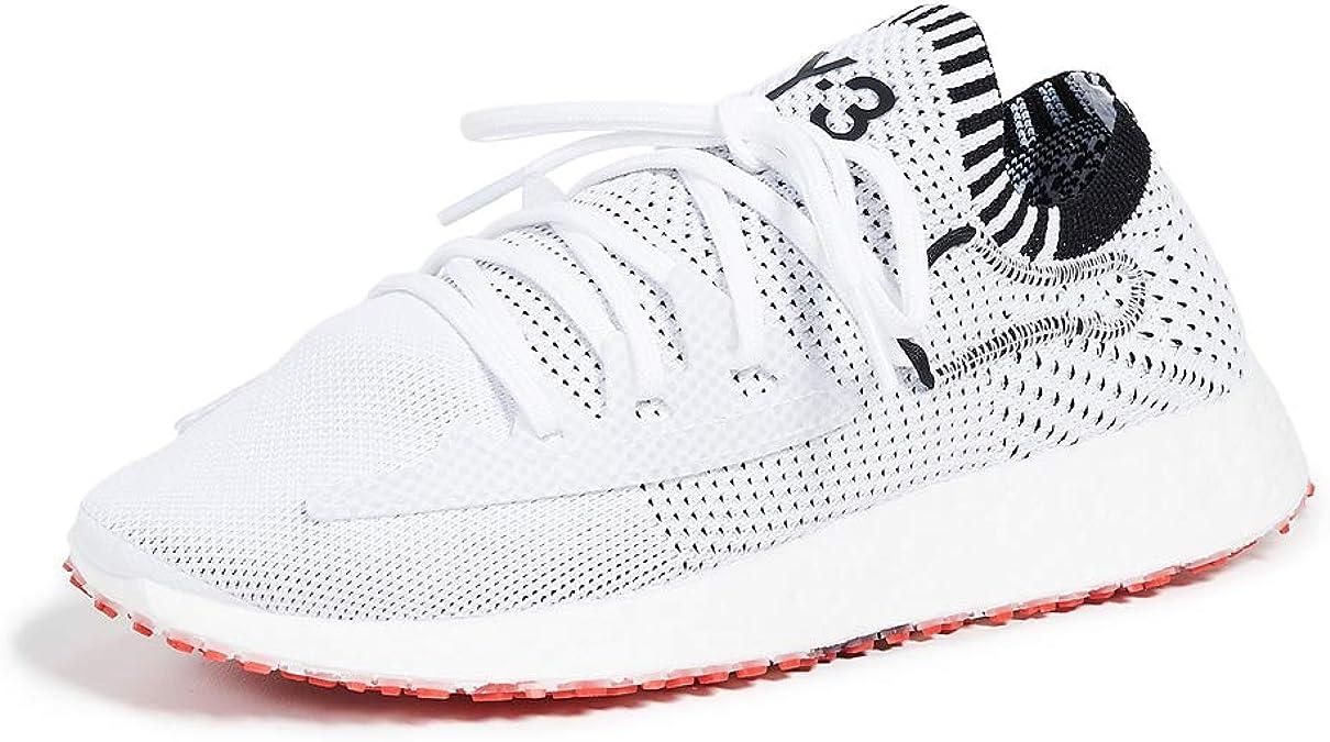 Amazon.com: adidas Y-3 - Zapatillas deportivas para mujer: Shoes