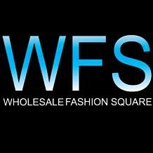 WWW.WHOLESALEFASHIONSQUARE.COM