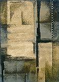 Oriental Weavers Camden 2141C Area Rug, 5-Feet 0-Inch By 7-Feet 3-Inch