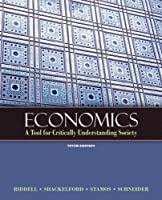 Economics: A Tool for Critically Understanding Society (9th Edition) (Pearson Series in Economics (Paperback))