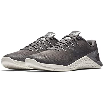 top selling NIKE Women's Metcon 4 Training Shoes