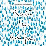 Phantom Limbs | Paula Garner