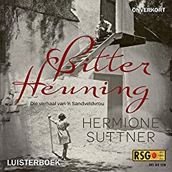 Bitter Heuning [Bitter Honey]
