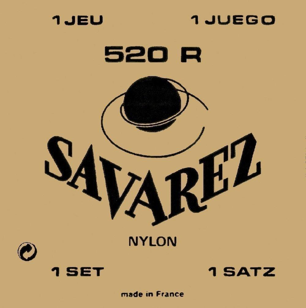 Savarez 655824 Extractor Inyectores Cuerdas De Guitarra Clásica: Amazon.es: Instrumentos musicales