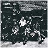 At Fillmore East [Vinyl]