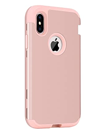 bentoben iphone x case