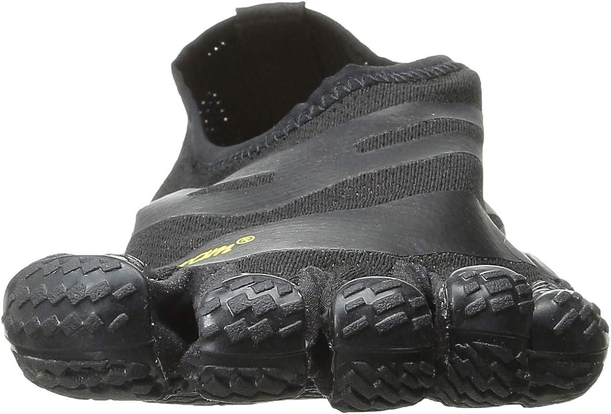 Vibram FiveFingers Men's El-x Fitness Shoes Black