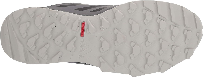 Contiene ayudante Jajaja  Amazon.com | adidas Outdoor TERREX TRACEROCKER GTX Athletic Shoe | Trail  Running