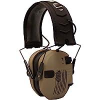 $33 » Walker's Game Ear Razor Slim Electronic Muff