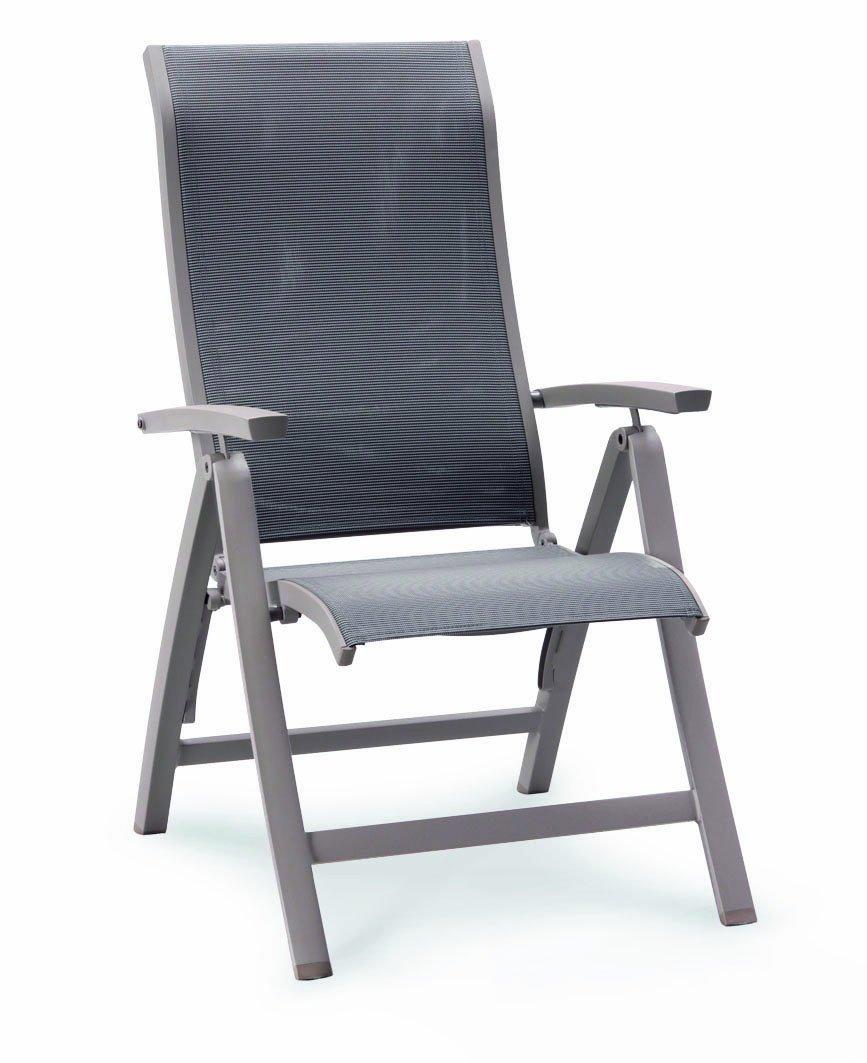 beauty. Scouts Sillón Silla silla de jardín sevilla - Silla ...