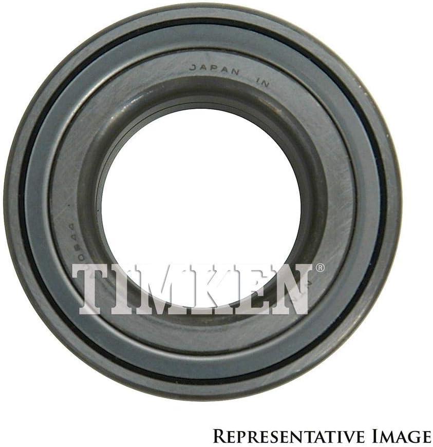 Timken WB000040 Wheel Bearing