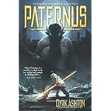 Paternus: Rise of Gods (The Paternus Trilogy)