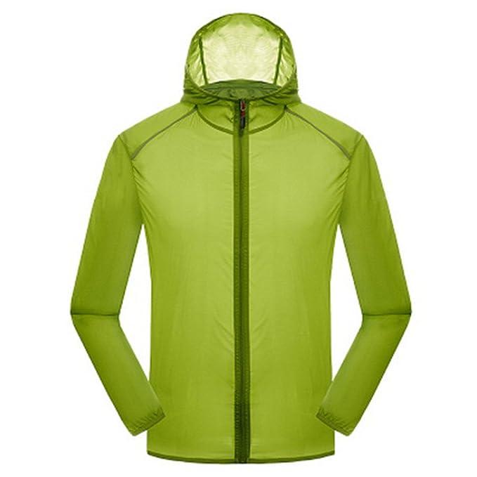 Jamemcabin Ultra Light Basic Jacket Women Men Waterproof Coat Summer Windbreaker Girls Female Jackets Hooded Army