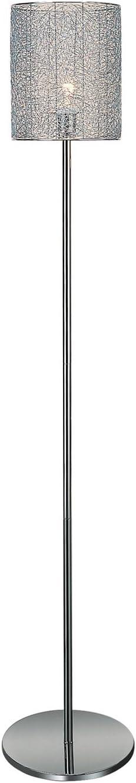 Trend Lighting TF4825 Distratto Floor Lamp