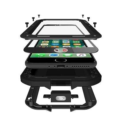 iphone 8 cases gorilla