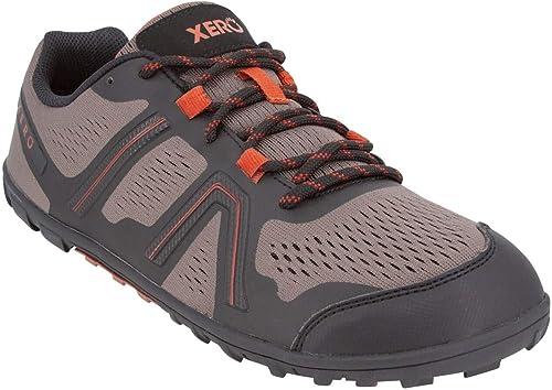 Xero Shoes Mesa Trail Review | Shoe Review