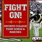 Fight On (USC)